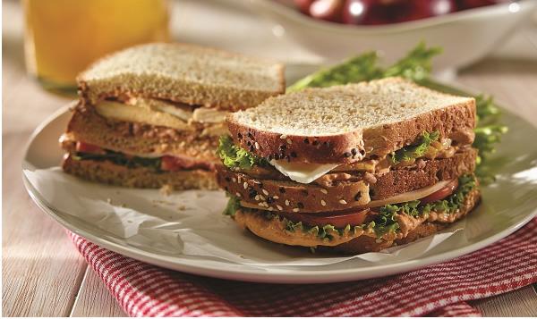 sandwich-chiotle